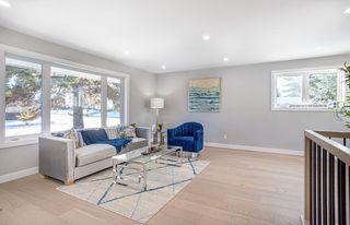 Photo 5: 10304 64 Street in Edmonton: Zone 19 House for sale : MLS®# E4224485