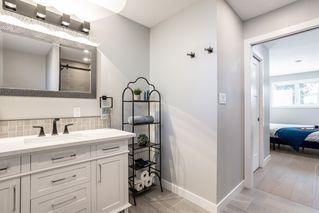 Photo 23: 10304 64 Street in Edmonton: Zone 19 House for sale : MLS®# E4224485