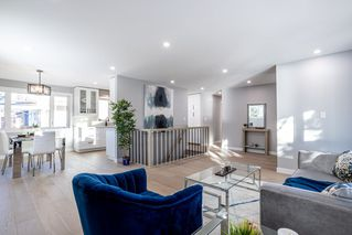 Photo 7: 10304 64 Street in Edmonton: Zone 19 House for sale : MLS®# E4224485
