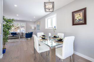 Photo 10: 10304 64 Street in Edmonton: Zone 19 House for sale : MLS®# E4224485