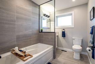Photo 26: 10304 64 Street in Edmonton: Zone 19 House for sale : MLS®# E4224485