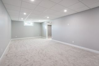Photo 30: 10304 64 Street in Edmonton: Zone 19 House for sale : MLS®# E4224485