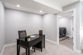 Photo 28: 10304 64 Street in Edmonton: Zone 19 House for sale : MLS®# E4224485