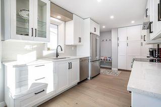 Photo 12: 10304 64 Street in Edmonton: Zone 19 House for sale : MLS®# E4224485