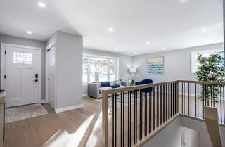 Photo 27: 10304 64 Street in Edmonton: Zone 19 House for sale : MLS®# E4224485
