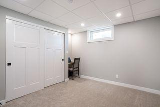Photo 31: 10304 64 Street in Edmonton: Zone 19 House for sale : MLS®# E4224485