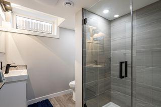 Photo 33: 10304 64 Street in Edmonton: Zone 19 House for sale : MLS®# E4224485