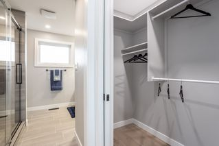 Photo 21: 10304 64 Street in Edmonton: Zone 19 House for sale : MLS®# E4224485
