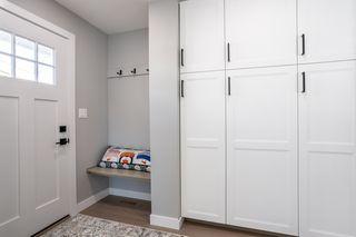 Photo 15: 10304 64 Street in Edmonton: Zone 19 House for sale : MLS®# E4224485
