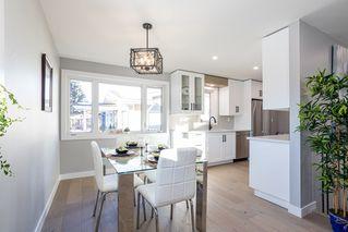 Photo 9: 10304 64 Street in Edmonton: Zone 19 House for sale : MLS®# E4224485