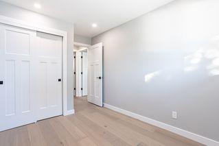 Photo 25: 10304 64 Street in Edmonton: Zone 19 House for sale : MLS®# E4224485