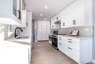 Photo 13: 10304 64 Street in Edmonton: Zone 19 House for sale : MLS®# E4224485