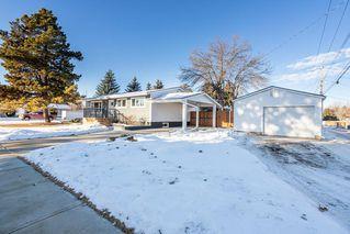 Photo 2: 10304 64 Street in Edmonton: Zone 19 House for sale : MLS®# E4224485