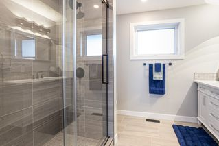 Photo 22: 10304 64 Street in Edmonton: Zone 19 House for sale : MLS®# E4224485