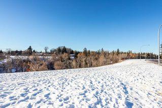 Photo 41: 10304 64 Street in Edmonton: Zone 19 House for sale : MLS®# E4224485
