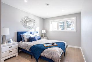 Photo 19: 10304 64 Street in Edmonton: Zone 19 House for sale : MLS®# E4224485