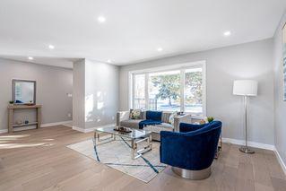 Photo 6: 10304 64 Street in Edmonton: Zone 19 House for sale : MLS®# E4224485
