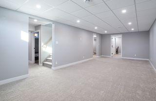 Photo 29: 10304 64 Street in Edmonton: Zone 19 House for sale : MLS®# E4224485