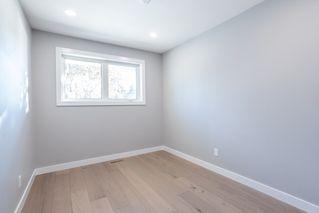 Photo 24: 10304 64 Street in Edmonton: Zone 19 House for sale : MLS®# E4224485