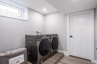 Photo 34: 10304 64 Street in Edmonton: Zone 19 House for sale : MLS®# E4224485