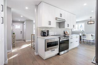 Photo 18: 10304 64 Street in Edmonton: Zone 19 House for sale : MLS®# E4224485