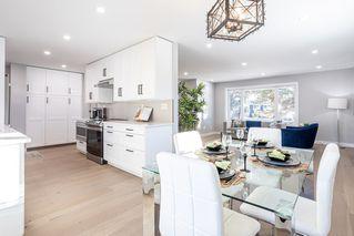 Photo 11: 10304 64 Street in Edmonton: Zone 19 House for sale : MLS®# E4224485
