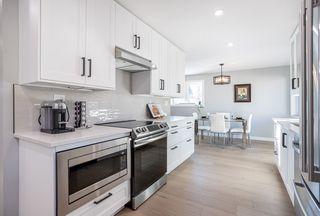 Photo 16: 10304 64 Street in Edmonton: Zone 19 House for sale : MLS®# E4224485