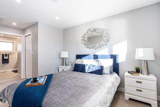Photo 20: 10304 64 Street in Edmonton: Zone 19 House for sale : MLS®# E4224485