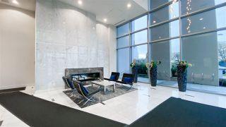"Photo 2: 1002 3331 BROWN Road in Richmond: West Cambie Condo for sale in ""AVANTI"" : MLS®# R2527276"