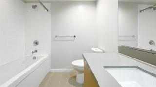 "Photo 13: 1002 3331 BROWN Road in Richmond: West Cambie Condo for sale in ""AVANTI"" : MLS®# R2527276"