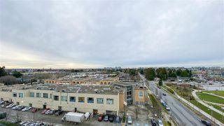 "Photo 14: 1002 3331 BROWN Road in Richmond: West Cambie Condo for sale in ""AVANTI"" : MLS®# R2527276"
