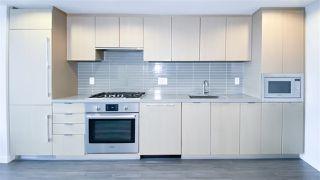 "Photo 6: 1002 3331 BROWN Road in Richmond: West Cambie Condo for sale in ""AVANTI"" : MLS®# R2527276"