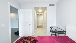 "Photo 11: 1002 3331 BROWN Road in Richmond: West Cambie Condo for sale in ""AVANTI"" : MLS®# R2527276"