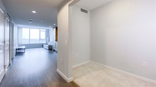 "Photo 4: 1002 3331 BROWN Road in Richmond: West Cambie Condo for sale in ""AVANTI"" : MLS®# R2527276"