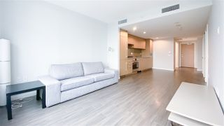 "Photo 8: 1002 3331 BROWN Road in Richmond: West Cambie Condo for sale in ""AVANTI"" : MLS®# R2527276"