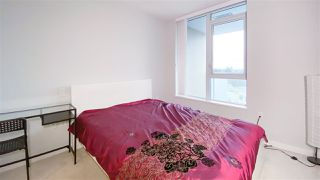 "Photo 9: 1002 3331 BROWN Road in Richmond: West Cambie Condo for sale in ""AVANTI"" : MLS®# R2527276"