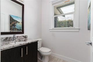 Photo 10: 10 23810 132 Avenue in Maple Ridge: Silver Valley House for sale : MLS®# r2500439