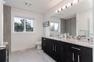 Photo 17: 10 23810 132 Avenue in Maple Ridge: Silver Valley House for sale : MLS®# r2500439