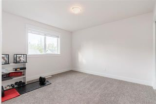 Photo 16: 10 23810 132 Avenue in Maple Ridge: Silver Valley House for sale : MLS®# r2500439