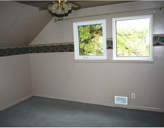 Photo 5:  in WINNIPEG: St James Residential for sale (West Winnipeg)  : MLS®# 2919486