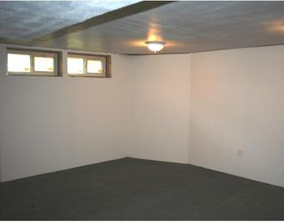 Photo 7:  in WINNIPEG: St James Residential for sale (West Winnipeg)  : MLS®# 2919486
