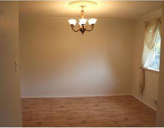 Photo 3:  in WINNIPEG: St James Residential for sale (West Winnipeg)  : MLS®# 2919486
