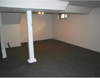 Photo 8:  in WINNIPEG: St James Residential for sale (West Winnipeg)  : MLS®# 2919486