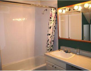 Photo 6:  in WINNIPEG: St James Residential for sale (West Winnipeg)  : MLS®# 2919486