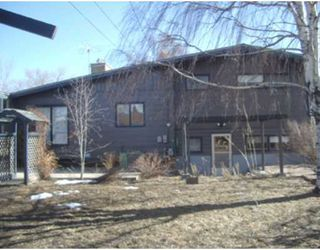 Photo 10: 2418 19 Street: Nanton Residential Detached Single Family for sale : MLS®# C3254503