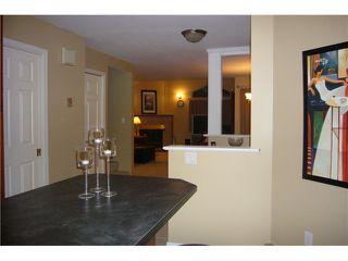 Photo 5: 2783 W 5TH AV in Vancouver: Kitsilano Condo for sale (Vancouver West)  : MLS®# V822436