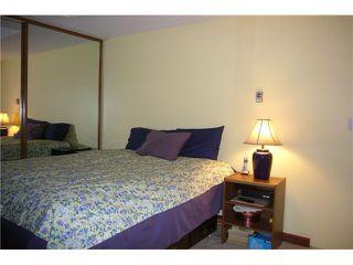 Photo 10: 2783 W 5TH AV in Vancouver: Kitsilano Condo for sale (Vancouver West)  : MLS®# V822436