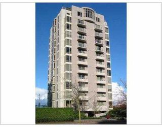 "Photo 1: 301 1405 W 12TH Avenue in Vancouver: Fairview VW Condo for sale in ""THE WARRENTON"" (Vancouver West)  : MLS®# V649687"