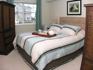 "Photo 7: 201 19366 65TH Avenue in Surrey: Clayton Condo for sale in ""LIBERTY"" (Cloverdale)  : MLS®# F2716289"