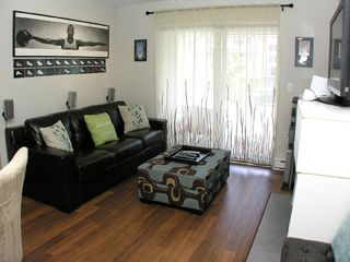 "Photo 5: 201 19366 65TH Avenue in Surrey: Clayton Condo for sale in ""LIBERTY"" (Cloverdale)  : MLS®# F2716289"